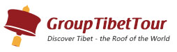 Group Tibet Tour