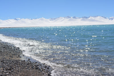 namtso lake, holy lakes, nagqu, lhasa sightseeing, potala palace, heavenly lake, Namtso lake
